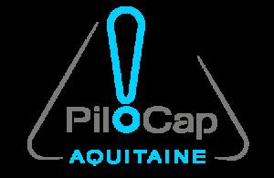 PILOCAP AQUITAINE / Bordeaux