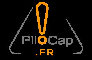 PILOCAP .FR / Montpellier